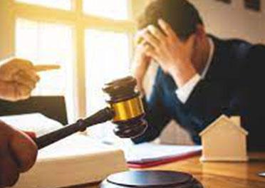 ATO to disclose debts to credit reporting agencies